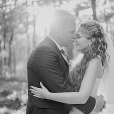 Wedding photographer Diana Kotova (Kotovaphotoru). Photo of 06.11.2016