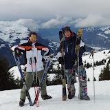 Lions Skitag 2012 - 20120102_122642.jpg