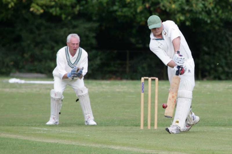Cricket-2011-OsmastAway-WS8