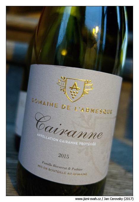 [Arnesque-Cairanne-2015%5B3%5D]