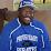 Roosevelt Dickerson Jr's profile photo