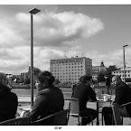 20120905-01-bageriet-people.jpg
