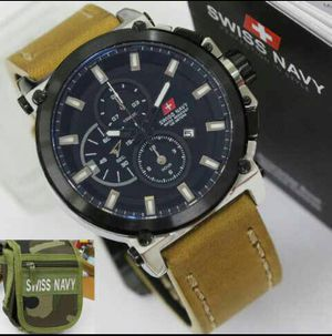 Jam tangan swiss navy, jam tangan Swiss Navy terbaru, jam tangan online Swiss Navy terbaru ini, jam tangan original,