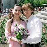 весенняя свадьба 5.jpg