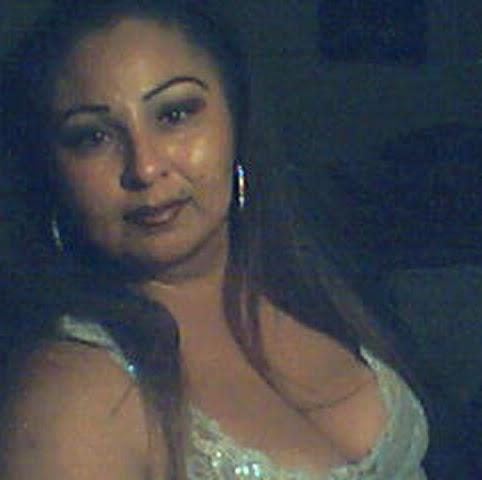 Claudia Othon