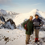 1992.10 Snowdon Cathy Little and friend.jpg