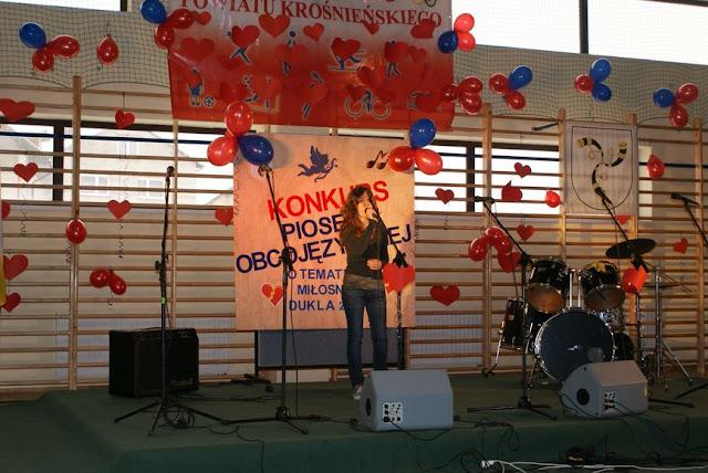 Konkurs piosenki obcojezycznej o tematyce miłosnej - DSC08847_1.JPG