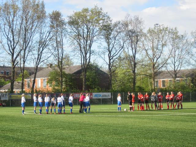 Aalborg City Cup 2015 - IMG_3475.JPG