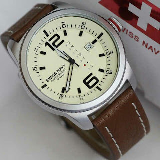 harga jam tangan swiss navy,harga swiss navy original,swiss navy watch brand