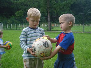 Основні принципи виховання дітей  ( уроки Ашера Кушніра )
