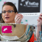 Ambiance - 2016 Fed Cup -D3M_7776-2.jpg