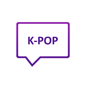 Kpop News and Comments