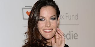 Liv Tyler   Net Worth, Income, Salary, Earnings, Biography, How much money make?