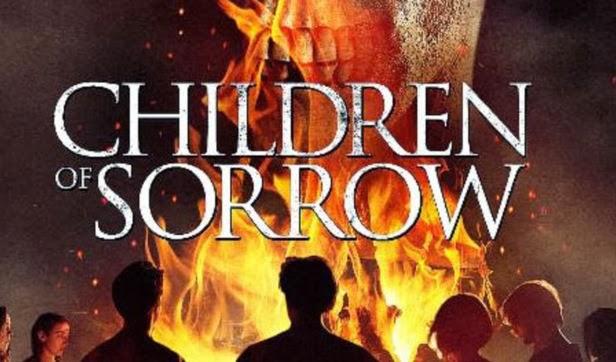 H?i Ma Qu�i - Children of Sorrow 2014 Full HD