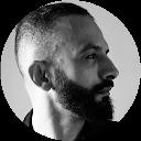 Refaat Alhajj