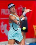 Elitsa Kostova - Prudential Hong Kong Tennis Open 2014 - DSC_3109.jpg