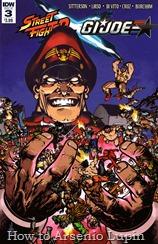 Street Fighter X G.I. Joe #03_01