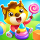 Download Shapes and Colors games for kids and toddlers 2-4 For PC Windows and Mac