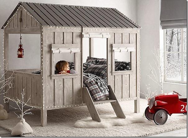 letto-casetta-bambini-arredamento-2