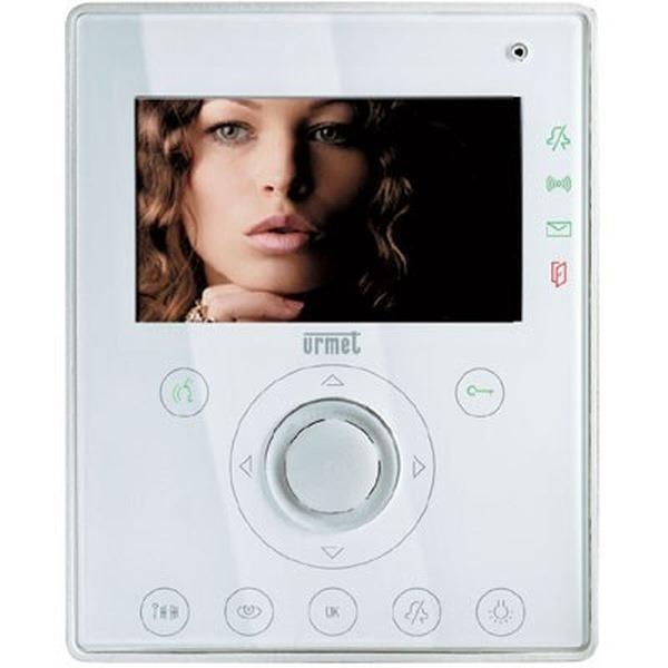 video-citofocno-design-monitor-aggiuntivo-aiko