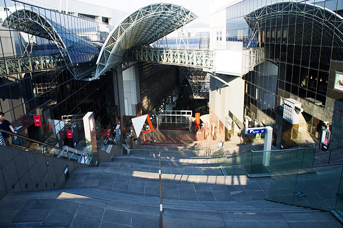 KyotoStation06.jpg