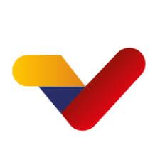 Logo VTV