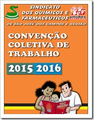 CartilhaAcordoColetivo2015-2016