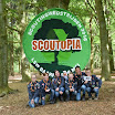 2016 - Scouts - LSW