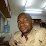 Nwachukwu Christian's profile photo