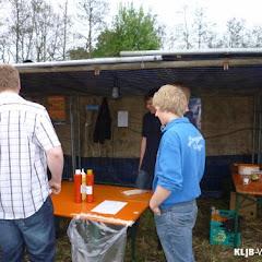 Osterfeuer 2009 - P1000217-kl.JPG