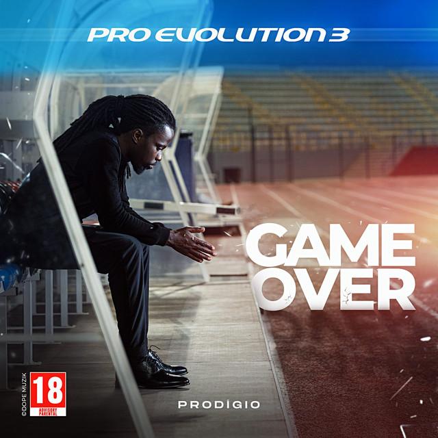 Prodígio - Pro Evolution 3 ( mp3 download ) Mixtape