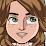 Eva Gercke's profile photo