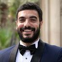 Ahmed Abuzekry