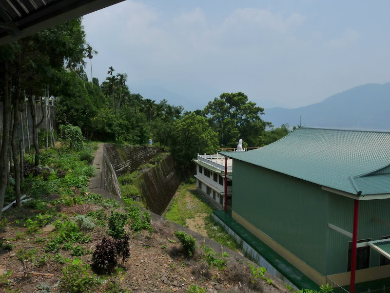 TAIWAN.Dans la région de Nantou, au centre de Taiwan - P1100375.JPG