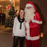 2015-12-17 - Kerstviering - 2015-12-17%2B-%2BKerstviering%2B%252813%2529.jpg