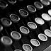 Ini Dia Ciri-Ciri Jasa Penulisan Artikel yang Berkualitas