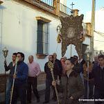 Rosario_Aurora_2013_020.JPG