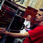 MR-fetedelaMusique-2012-37.jpg