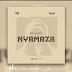 Audio: Rayvanny - Nyamaza    Download Mp3