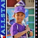 baseball cards - IMG_1416.JPG