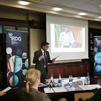 Alltech Feb 2014 - Innovation Practice Group
