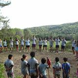 Campaments Estiu Cabanelles 2014 - IMG_0466.JPG
