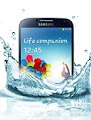 Mobile Price and specification Of Samsung I9295 Galaxy S4 Active