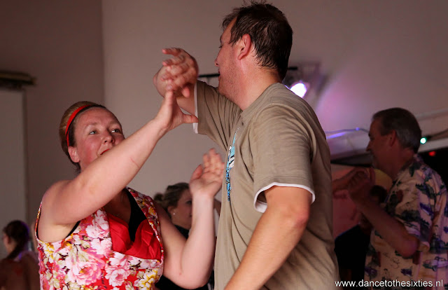 Rock and Roll Dansmarathon, danslessen en dansshows (121).JPG