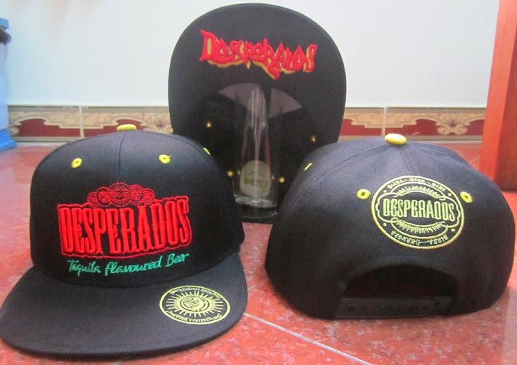 Cơ sở may mũ, sản xuất mũ xuất khẩu, mũ hiphop, mũ quảng cáo, mũ lưỡi trai, sản xuất mũ theo yêu cầu,  Non%2Bhiphop