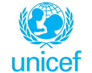 the United Nations International Children's Emergency Fund (unicef) Has Conducted A One Day Training For 13 Of Its Facilitators From The 44 Local Government Areas To Protect Children Against Coro