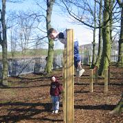 JS Kirkham 2006 041.jpg