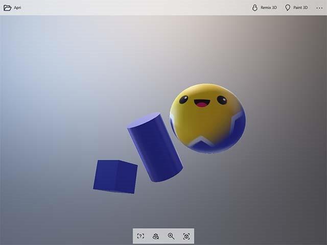 windows-view-3d