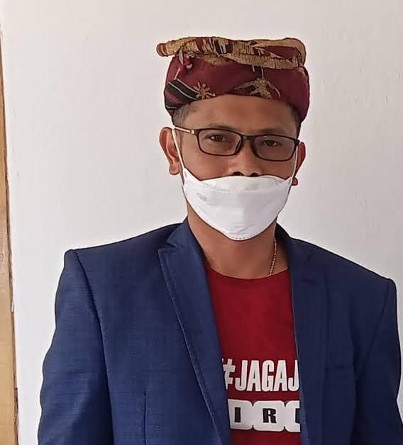 Adanya Dugaan Kelalaian Masalah K3 PT. San Xiong Steel Indonesia, M.Ridwan, SH Angkat Bicara