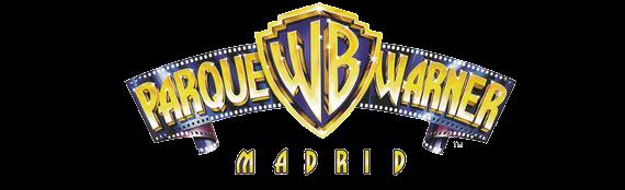 Noches de cine en Parque Warner Madrid con cena exclusiva y espectáculo en el lago